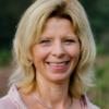 Ellen Somsen