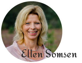 Ellen Somsen naam